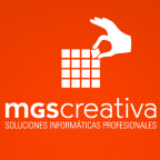 MGS Creativa's Avatar