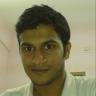 srijithbhandary