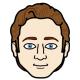 Robert Stone's avatar