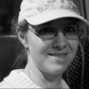 avatar for Ольга Петрунина