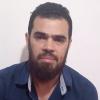 Avatar of عمرو سالم