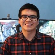 Jorge Bautista