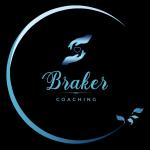 braker2020