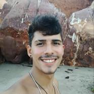 Pedro Vinícius