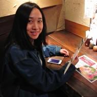 Cult South Korea correspondent