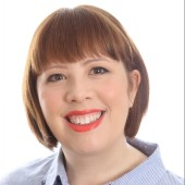 Joanne Szczyglowski