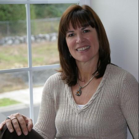 Marlene Rouleau, Council Member, Member Since Feb 1, 2013