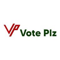 voteplz