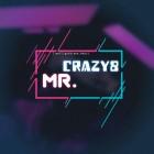 تصویر از crazy8