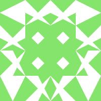 C01345339ef8ba794df7db95c1b4aef7