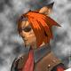 Yekyaa's avatar