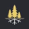Avatar of Premiere Alpine Center