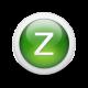 Zuphorian
