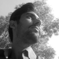 Avatar of Adnan Haider