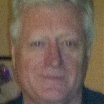 bill897