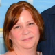Donna Esmiol
