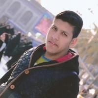 AlaaRajah