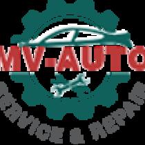 MVAutoServiceRepair's picture