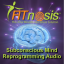 FITnosis Hypnosis Weight Loss - Try It For FREE...