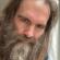 LichwayEd's avatar