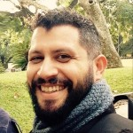 Guilherme Ferreira Avatar