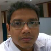 Ranajit Jana