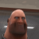 Trysoft's avatar