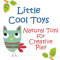 Eva | Little Cool Toys