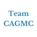 Team CAGMC