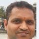 Vinod Goranalli