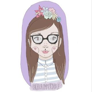 La Chica Imperdible