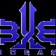 Profile picture of EXEIdeas