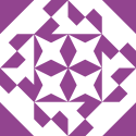Immagine avatar per francesca ruggeri