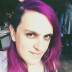 Jessica Stokes's avatar