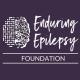 EnduringEpilepsy