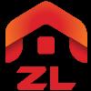 View zulihomevn's Profile