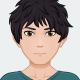 fernandomema's avatar