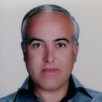 ناصر نعمانی