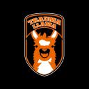 TraumaLlama