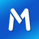 Marf_marf