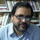 Photo of mohamed azhar nahli