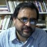 محمد أزهار
