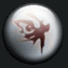 View argenex's Profile