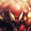 Whirlwind's avatar