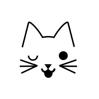 gatito jerome: BODA y diseño