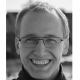 Håvard B Line's avatar