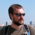 Vitaly Mayatskikh's avatar