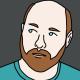 Robin Daugherty's avatar