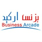 businessarcade