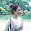 Picture of Yujia Yan